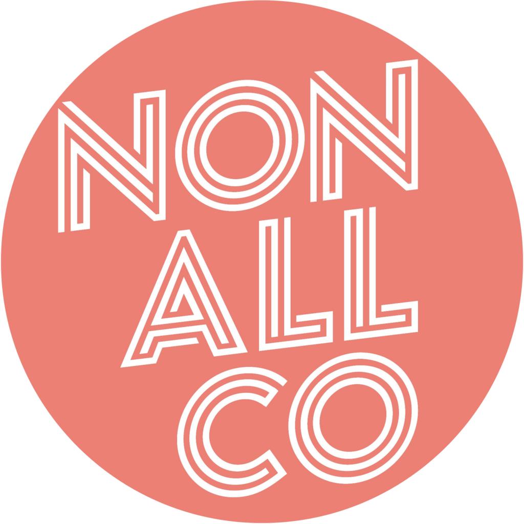 Nonallco - en sajt för alkoholfritt.